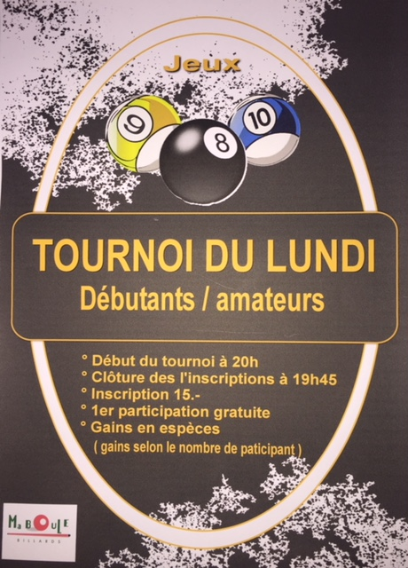Photo affiche tournoi du lundi.jpg