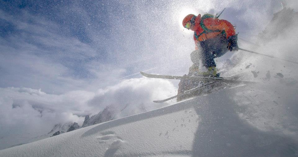 october skiing 2.jpg