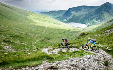 mtb mountain trail 1.jpg