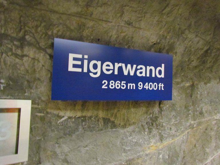 3305-Eigerwand-for-calibration-768x576.jpg