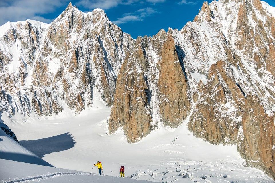 alpine skills.jpg