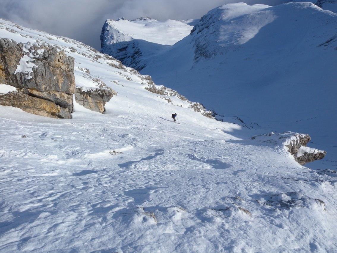 alpspitze_ski.jpg