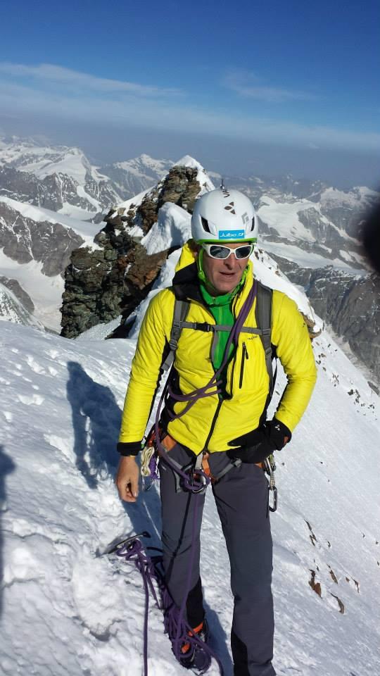 alpi_matterhorn_summit.jpg