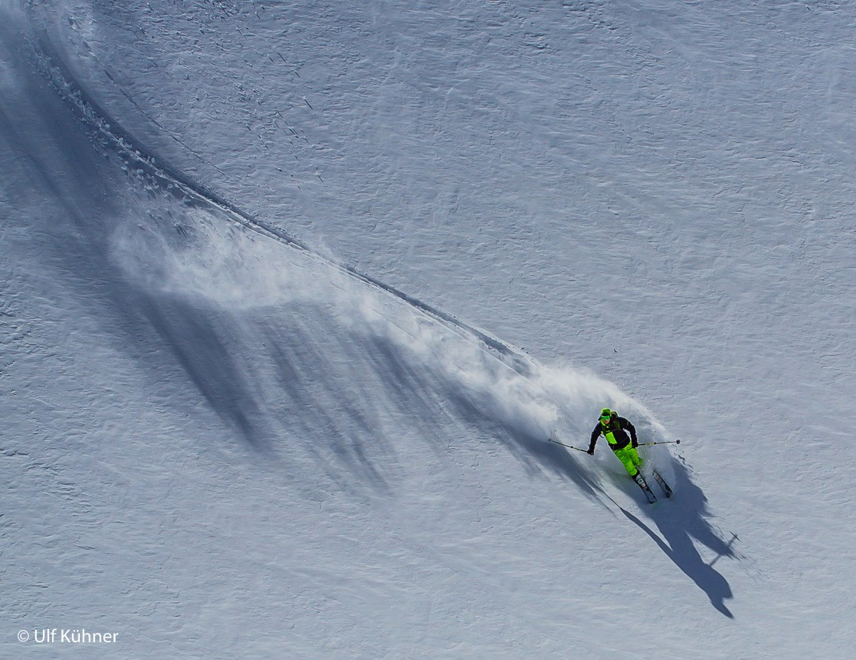 vaude_ski_shoot_pontresina.jpg