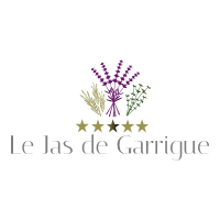 Stay with us at the  Jas de Garrigue  villa