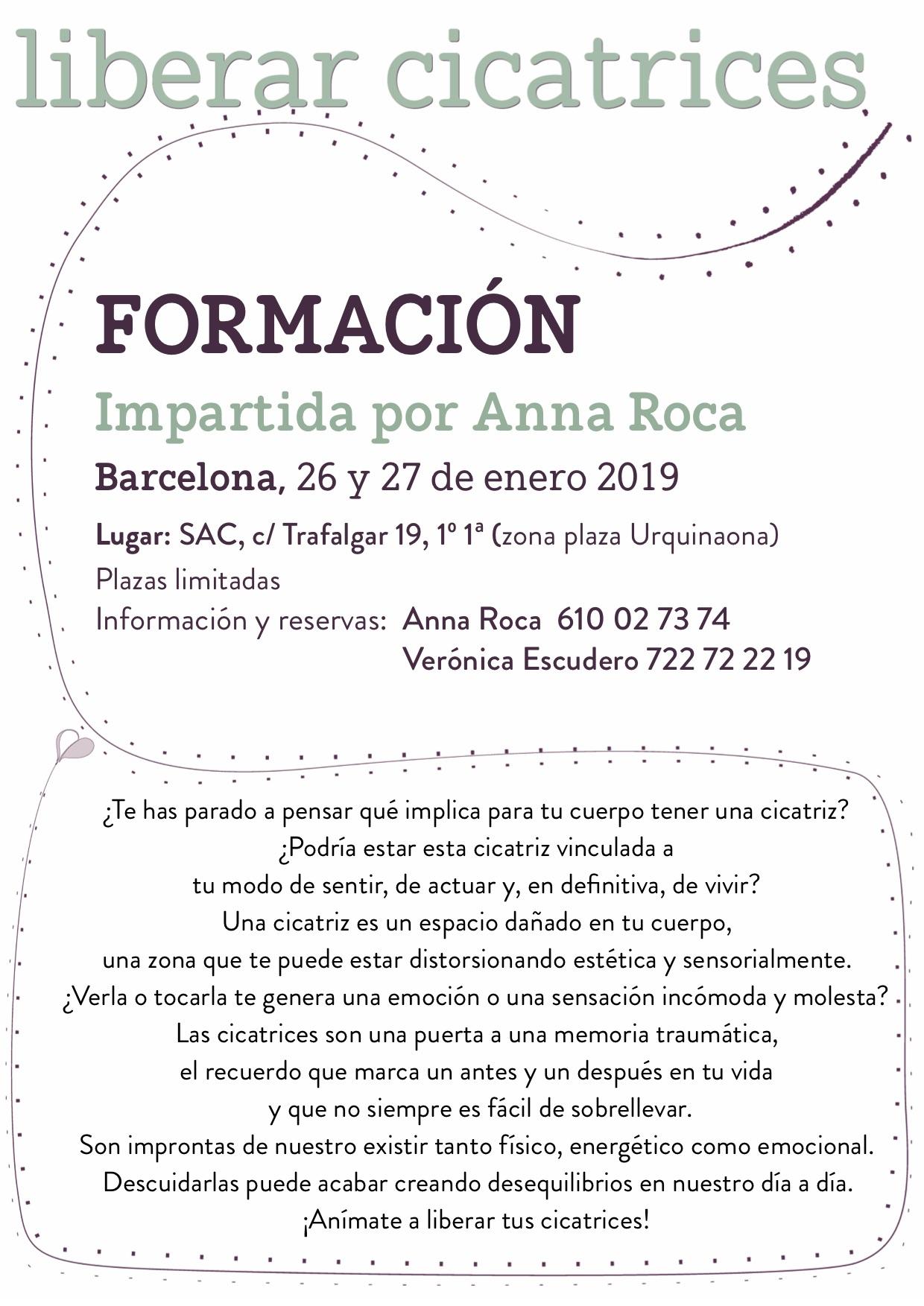 plantilla curso barcelona.jpg