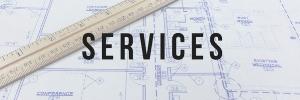 Services (6).jpg