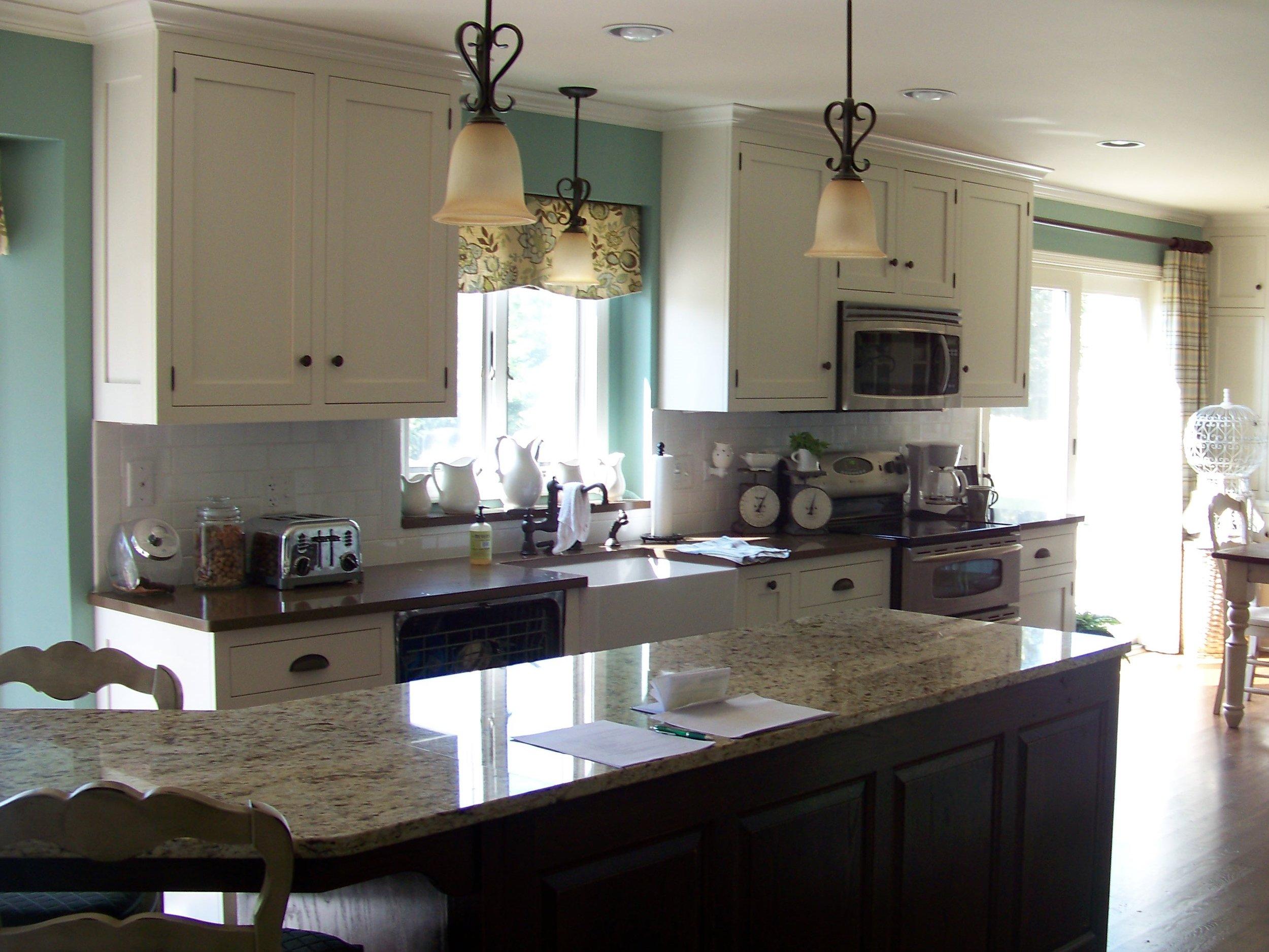 Residential Interiors 1.jpg