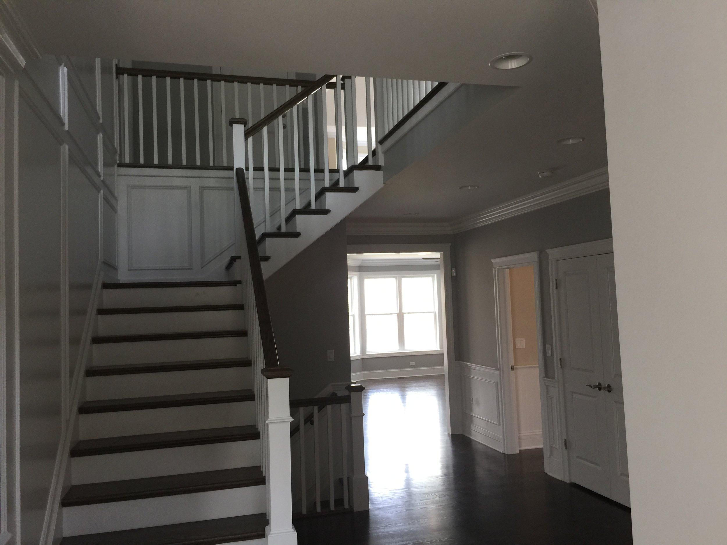 Residential Interiors 5.JPG