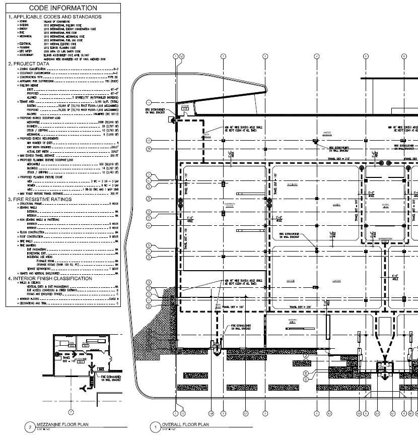 code plan 1.jpg
