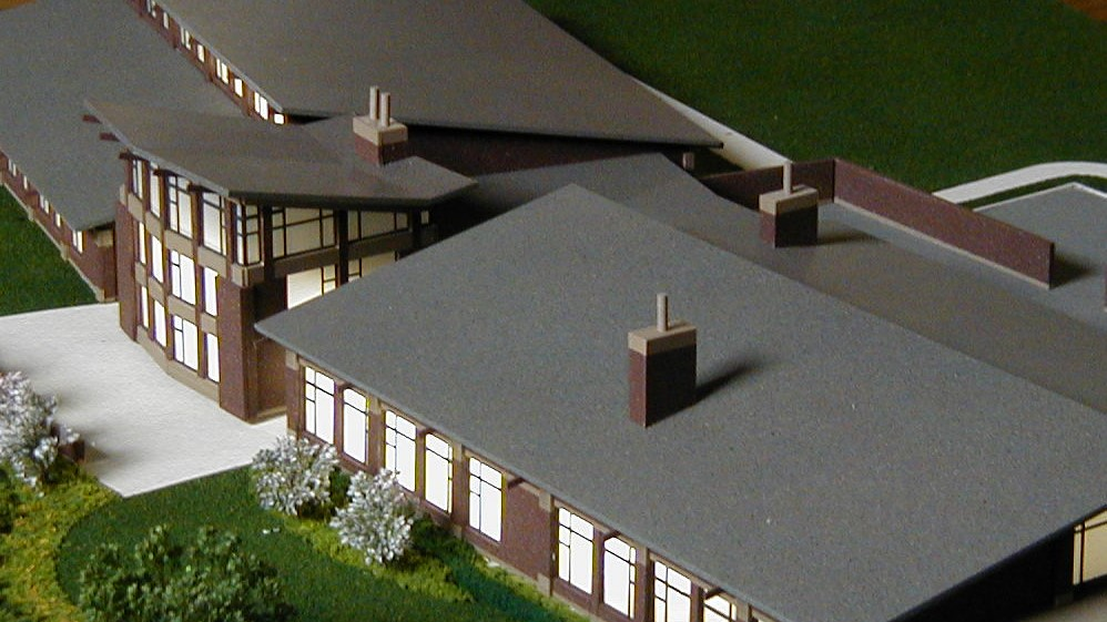Architectural Model 1.JPG