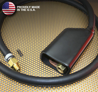 S-3 360 Swivel Cables