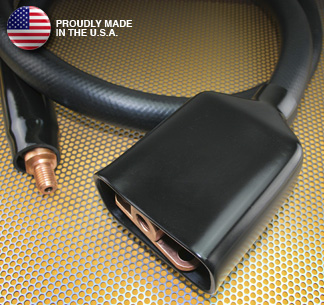 S-8 Swivel Cables