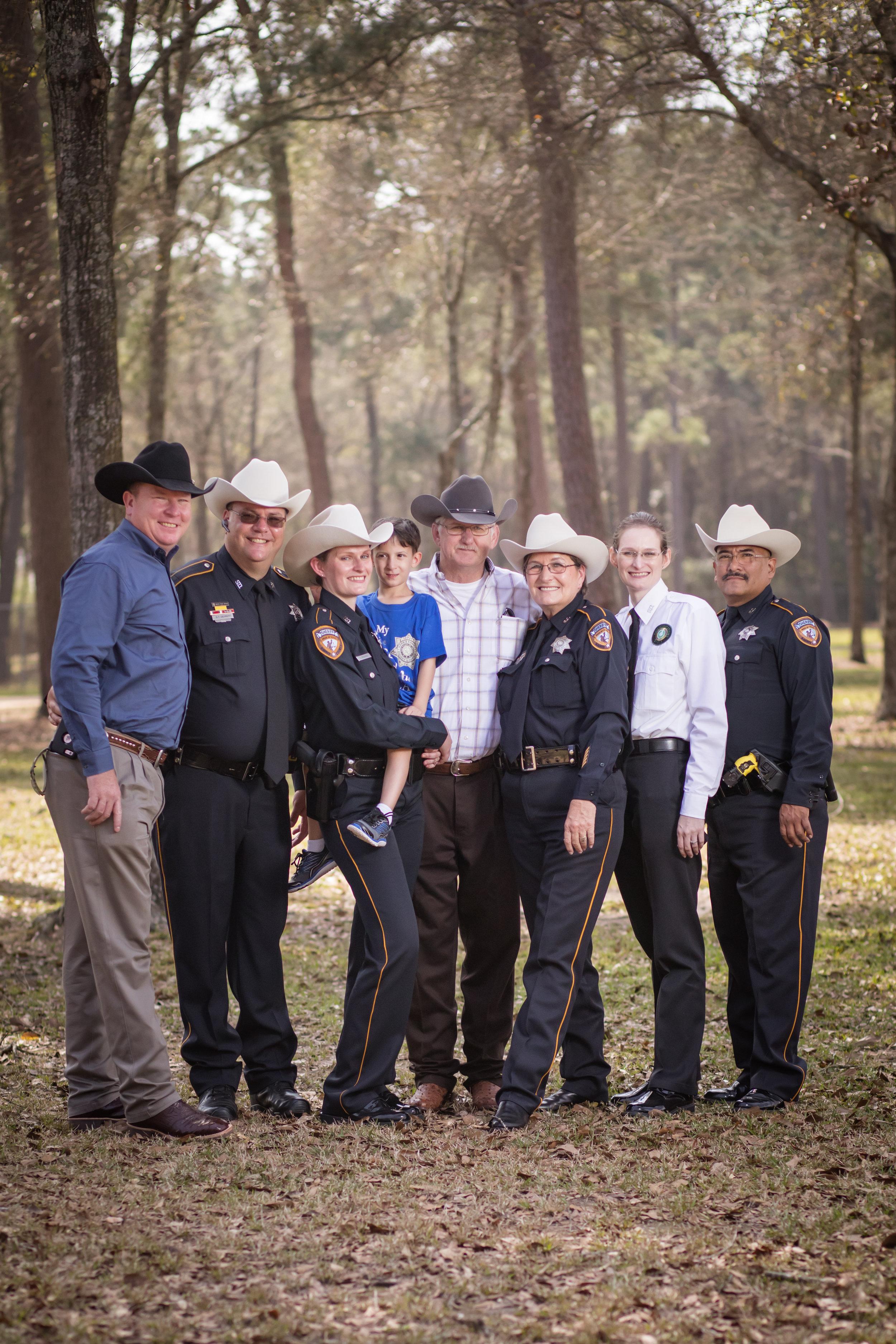 Sheriff Graduation For site-4.jpg