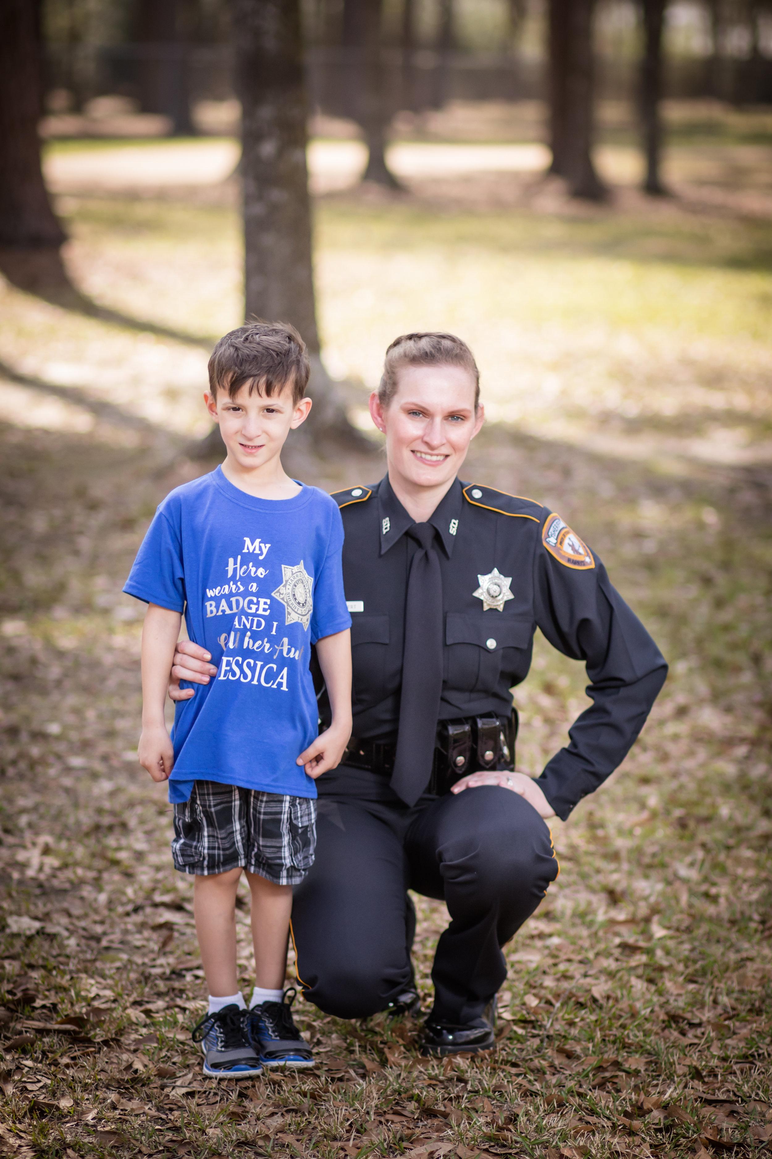 Sheriff Graduation For site-5.jpg