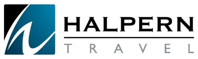 Halpern_Travel_Logo.jpg