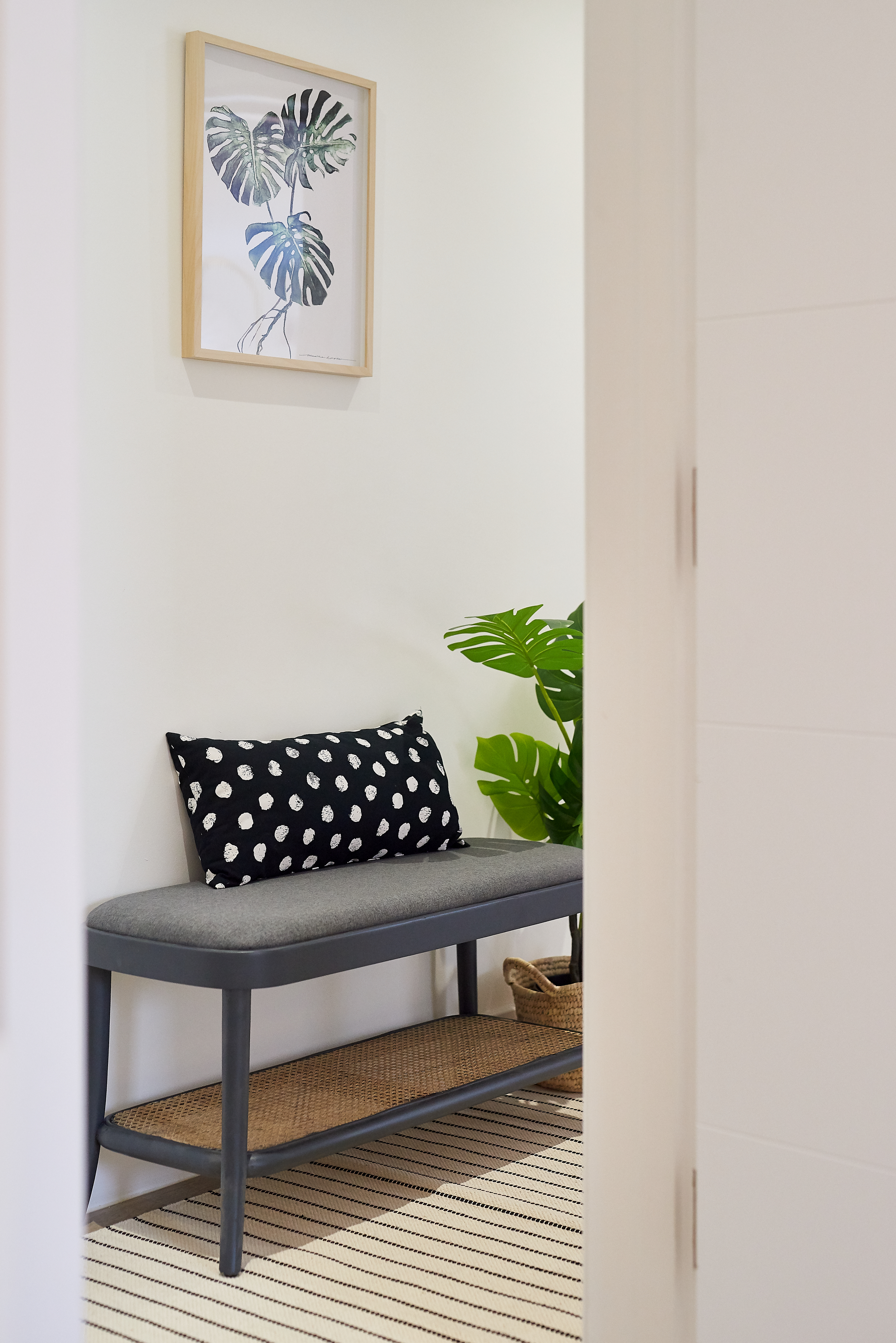 Tropical Oasis   Decorum Interior Design
