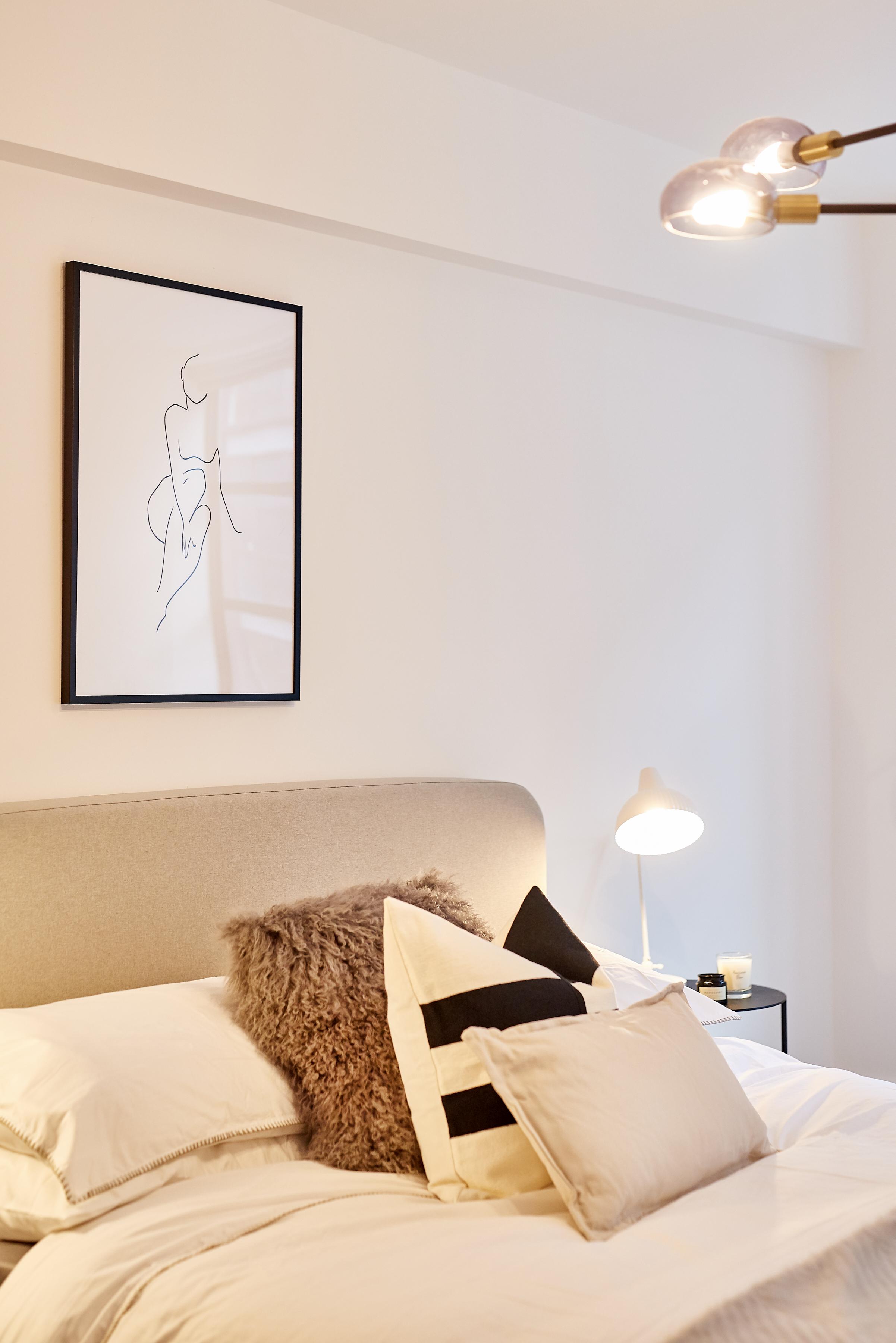 Hygge Vibes | Decorum Interior Design