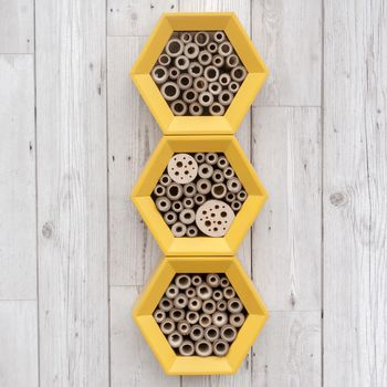normal_multi-tier-solitary-bee-house.jpg