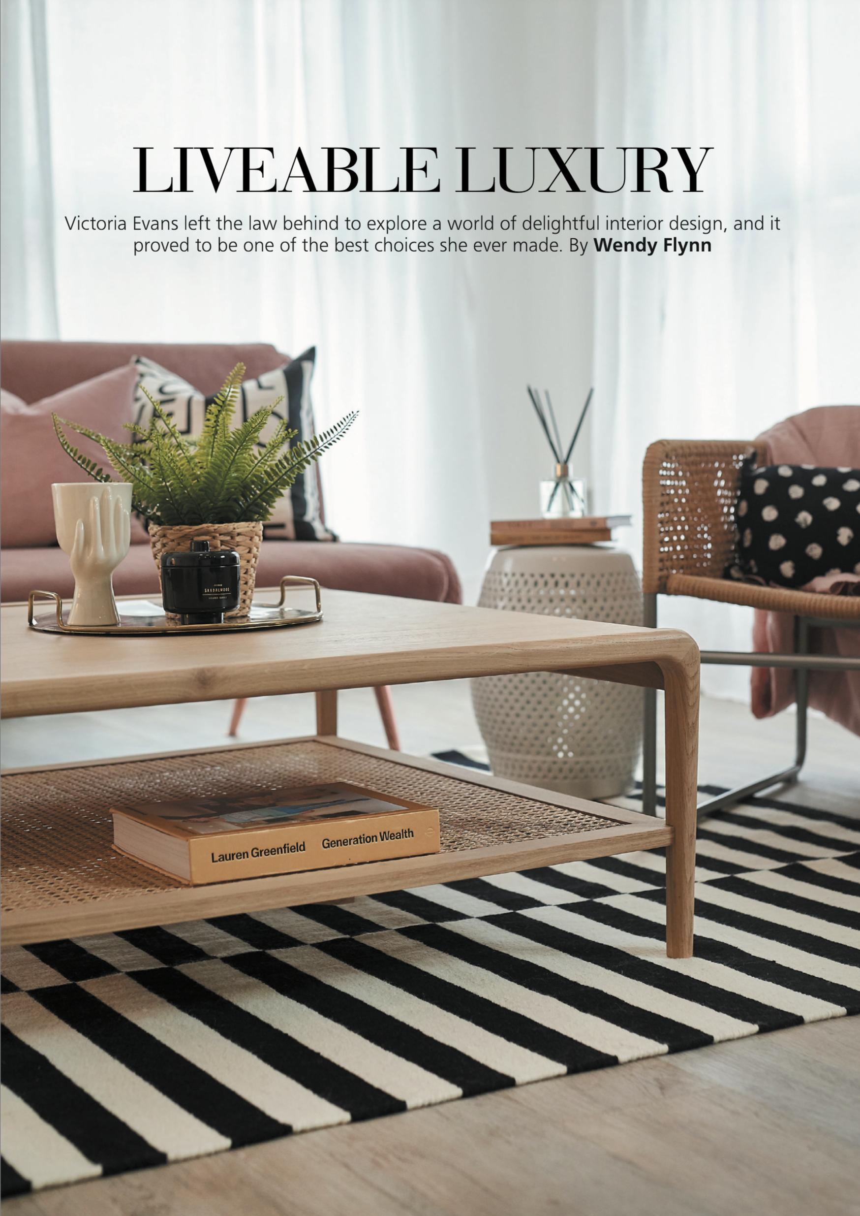 Living Midlands Magazine Sept 19_1.png
