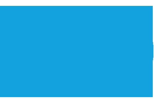 X1 Communications