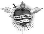 brand-almamexicana.png