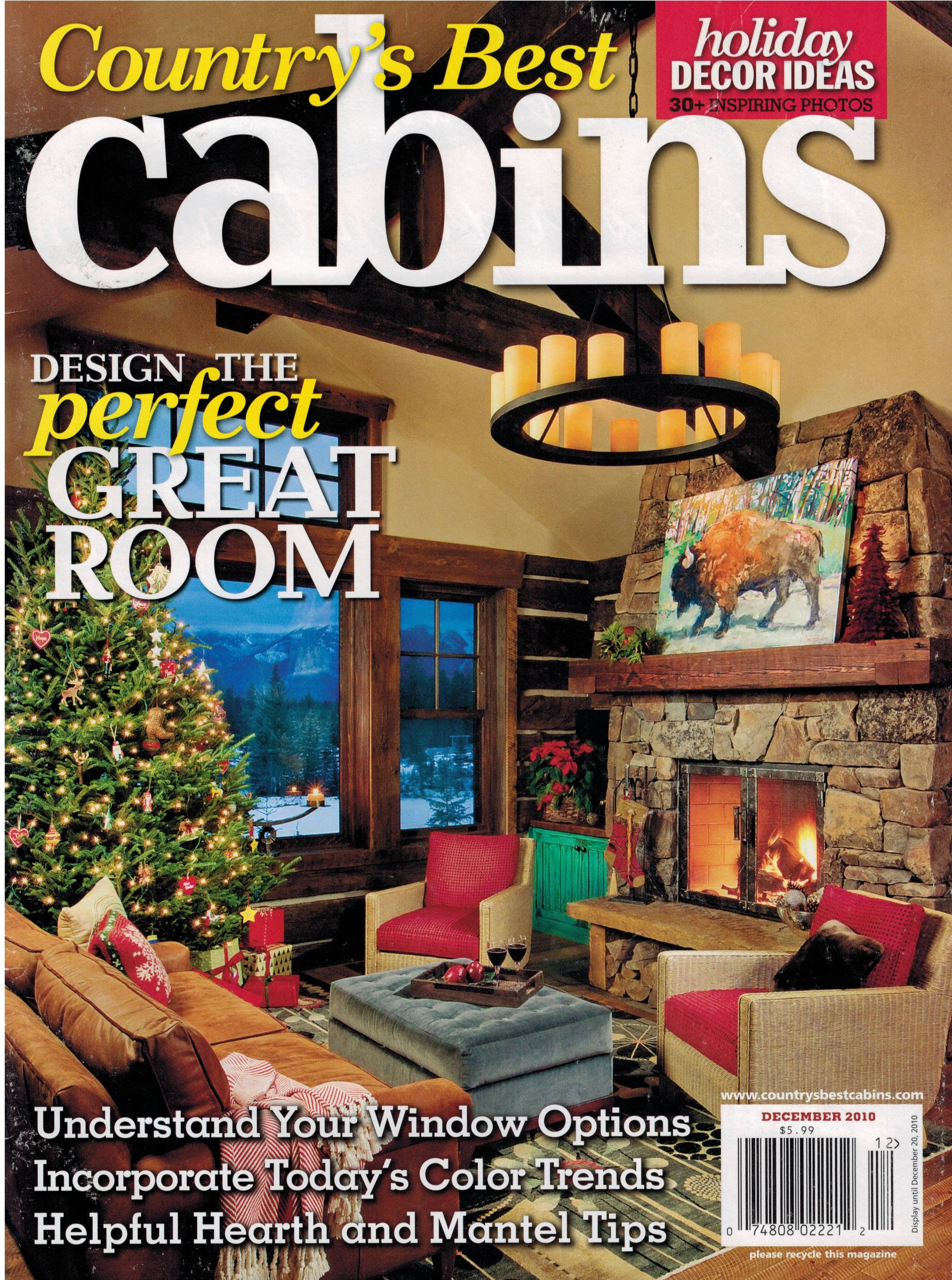 2 Countrys Best Cabins-December 2010.jpg