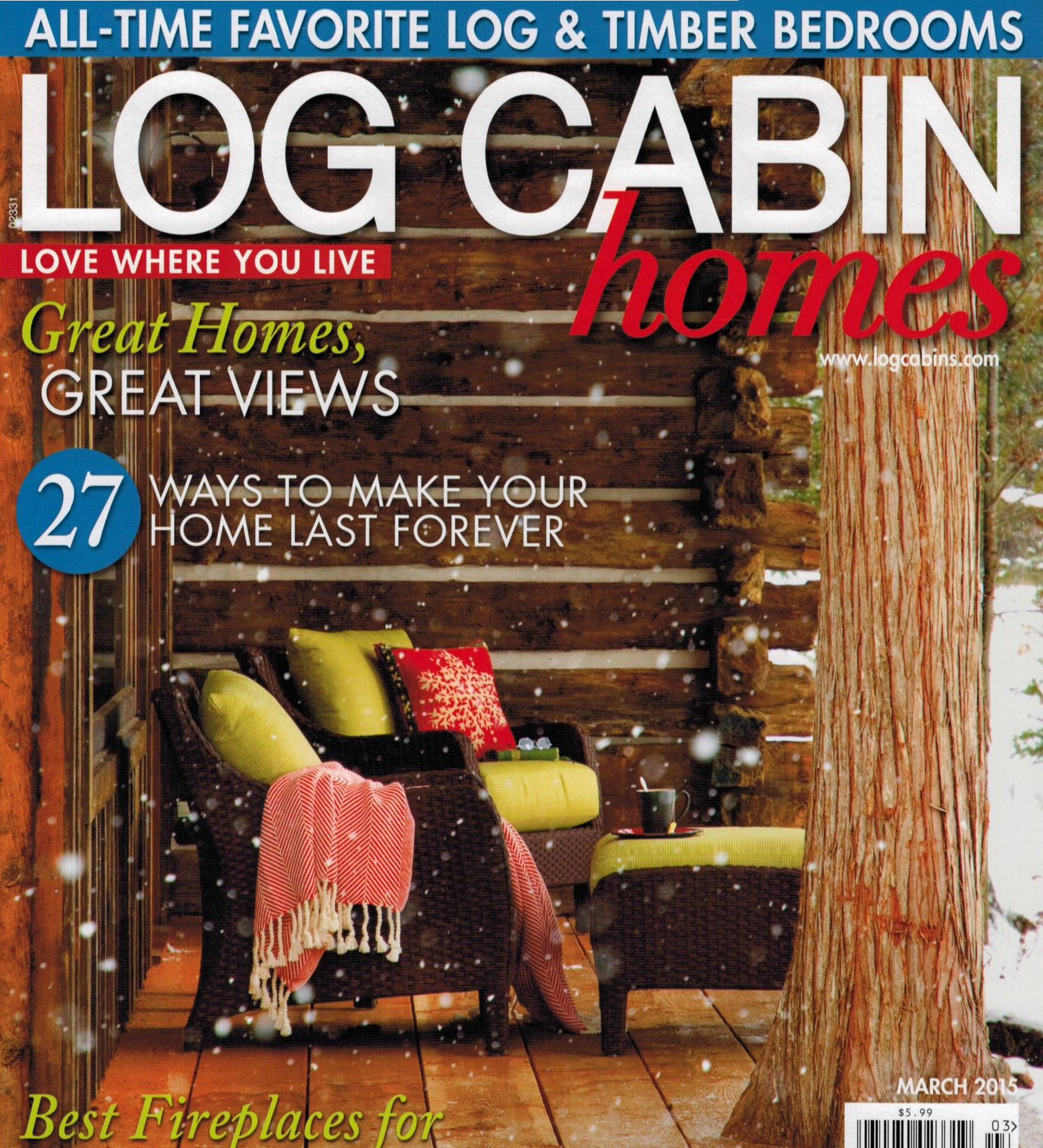 7 Log Cabin Homes-March 2015.jpg
