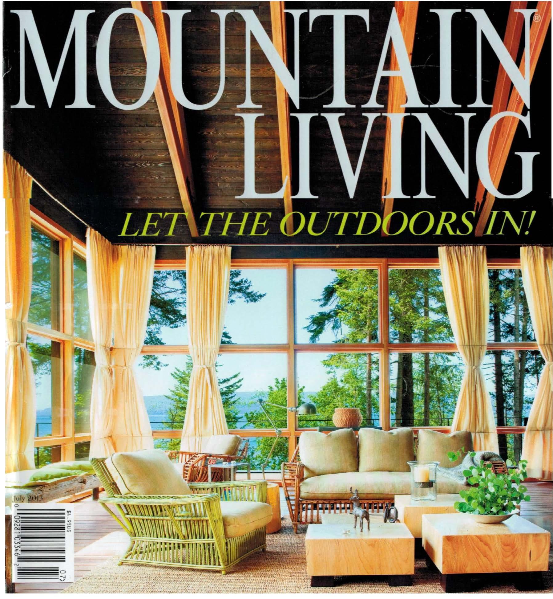 8 Mountain Living-July 2013.jpg