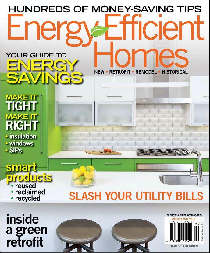 11 Energy Efficient Homes-Winter 2012-2013.jpg