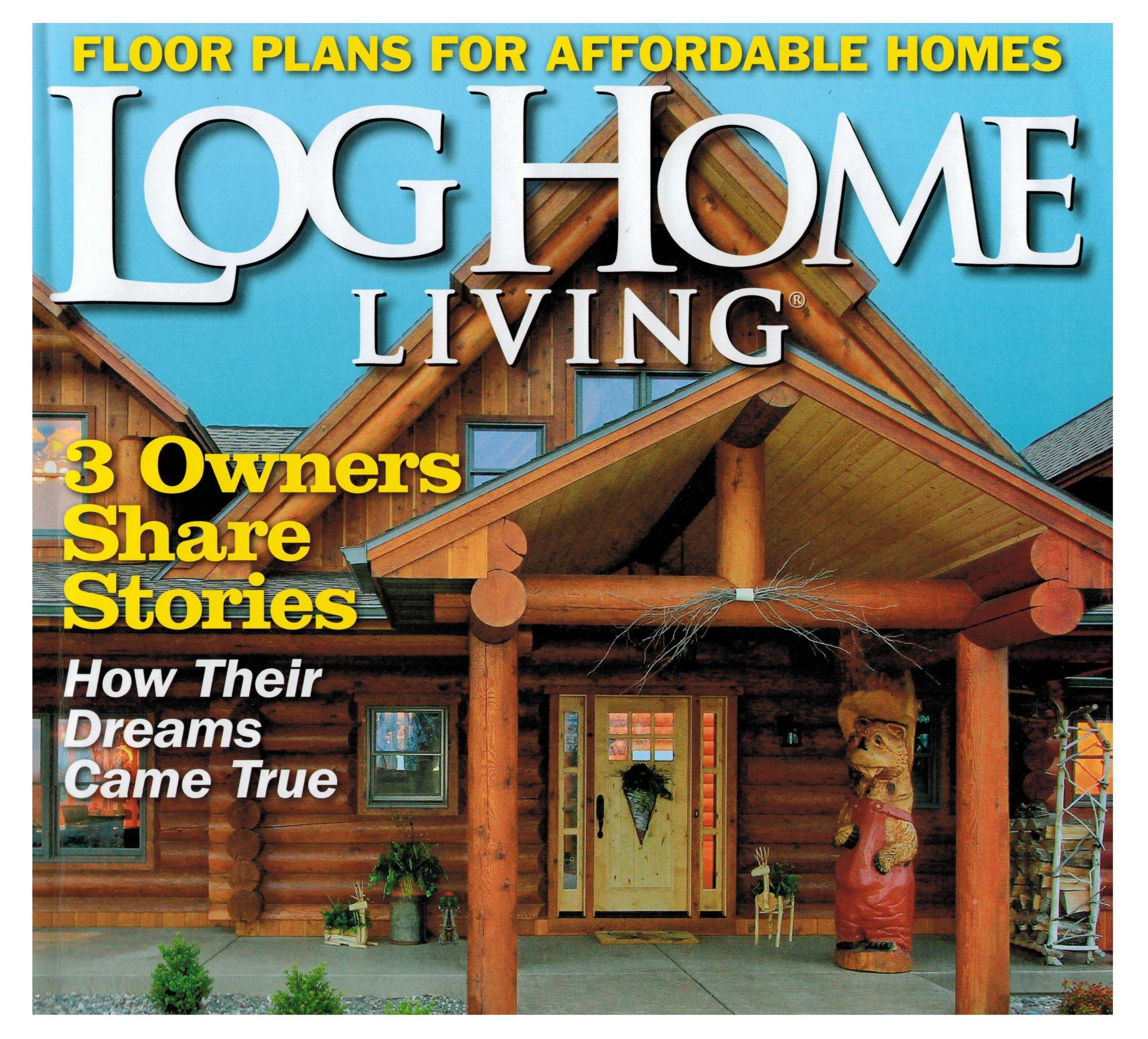 13 Log Home Living-January 2013.jpg