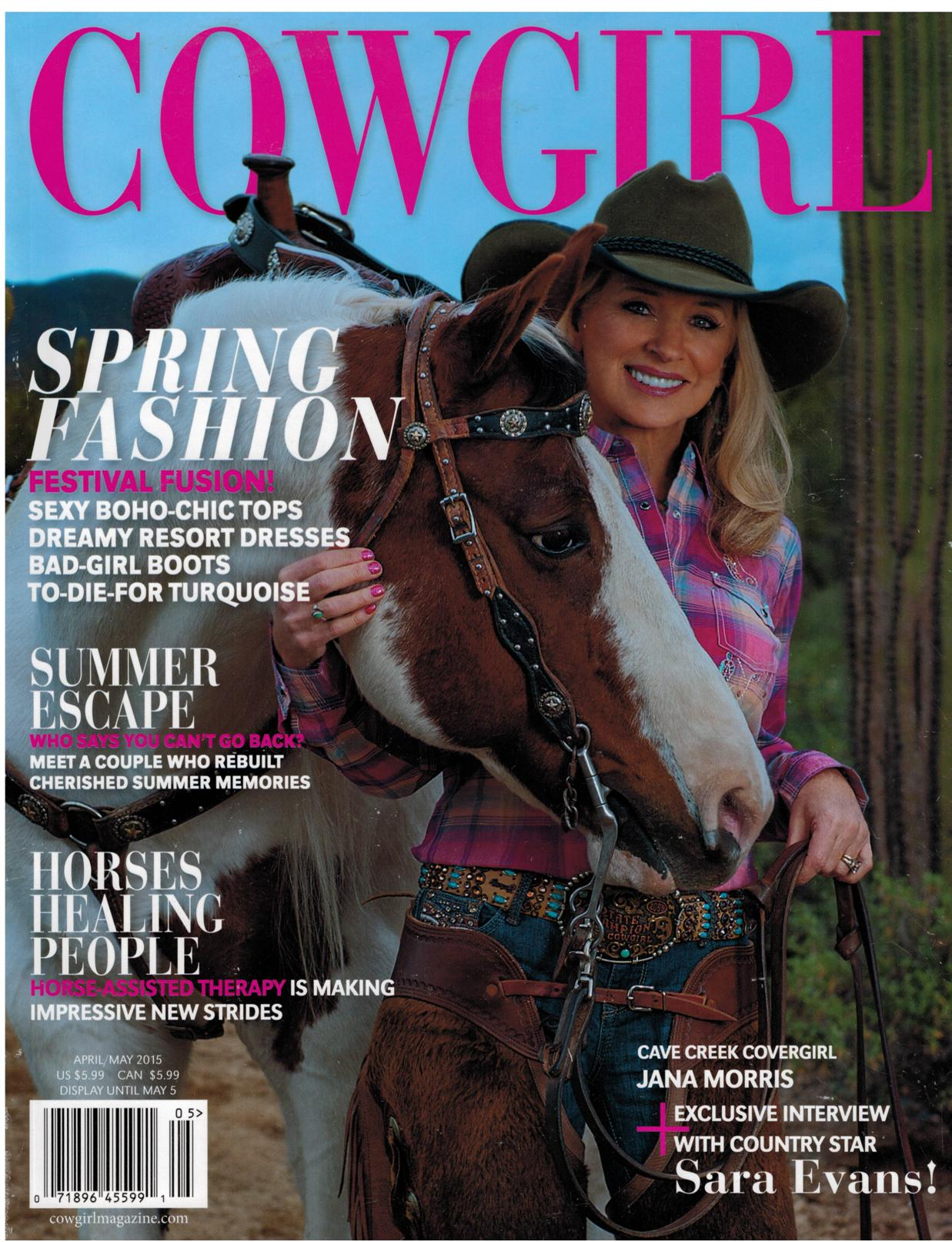 14 Cowgirl Magazine - April-May 2015.jpg