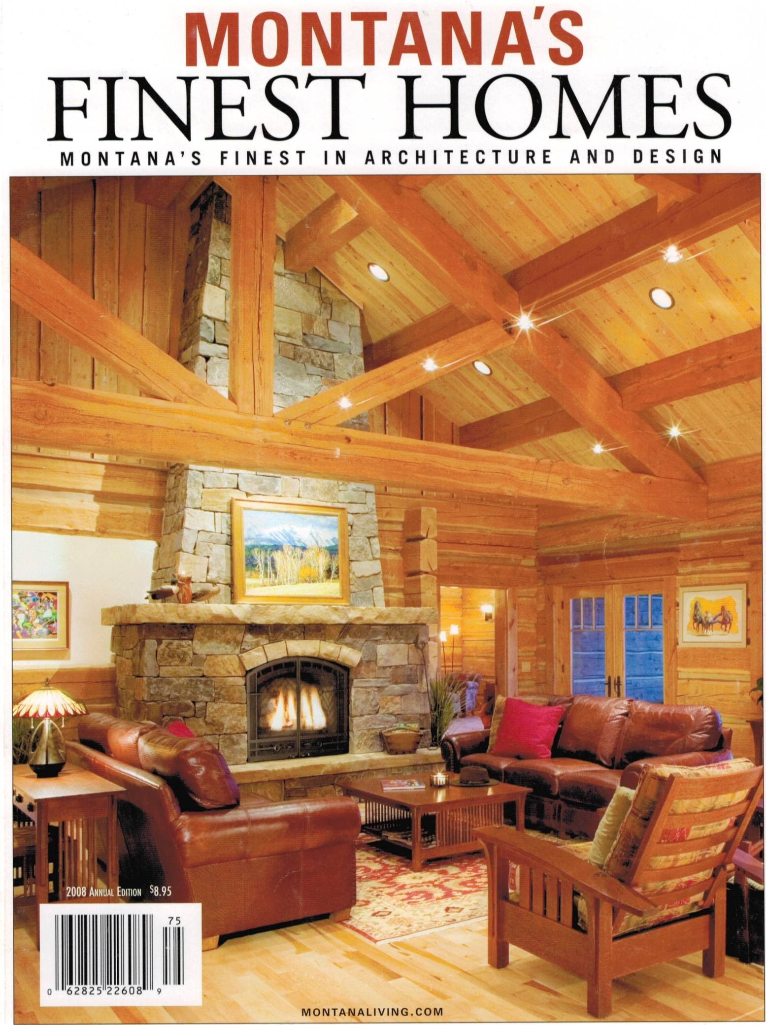 16 Montanas Finest Homes-2008 Annual.jpg