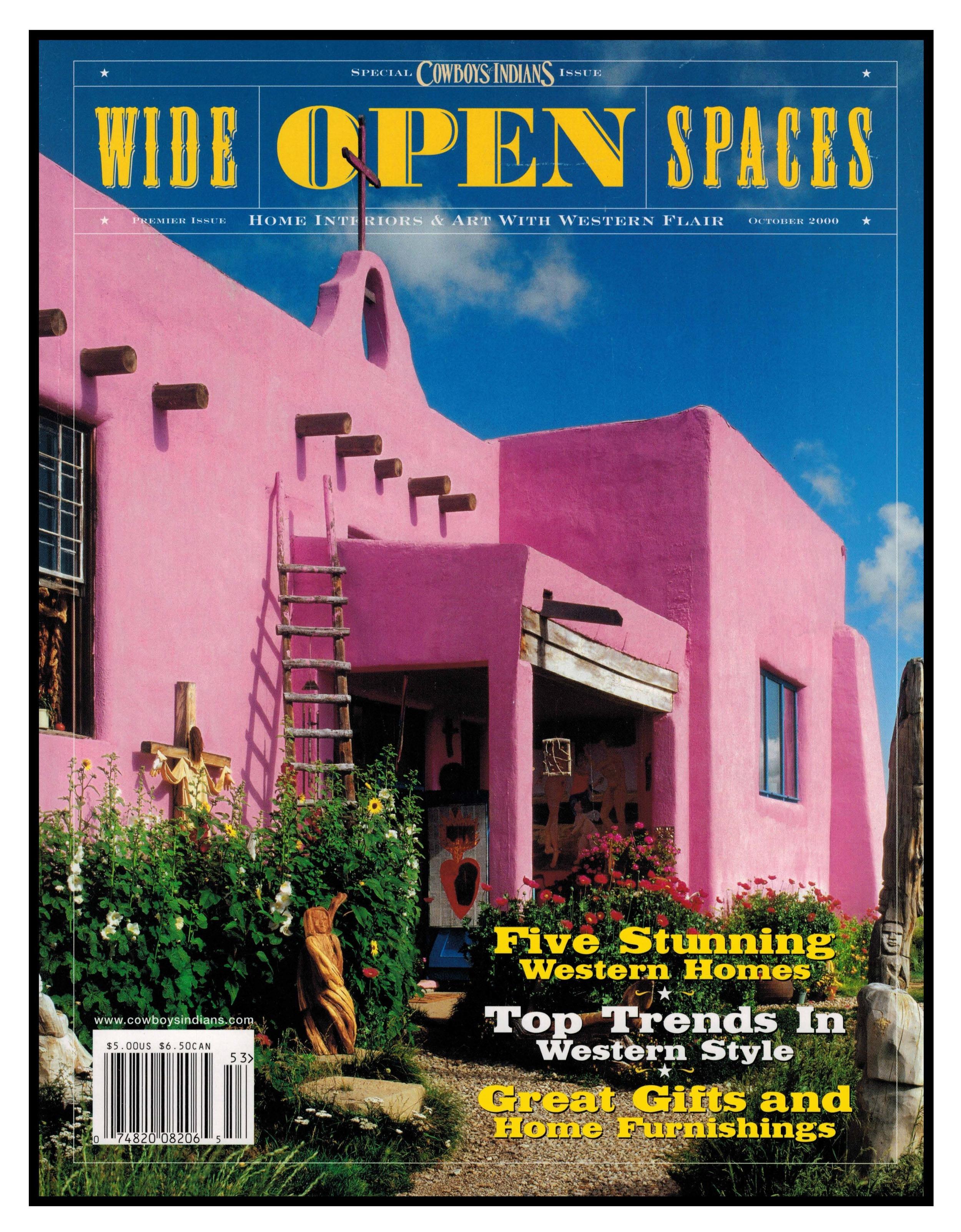 18 Wide Open Spaces-October 2000.jpg
