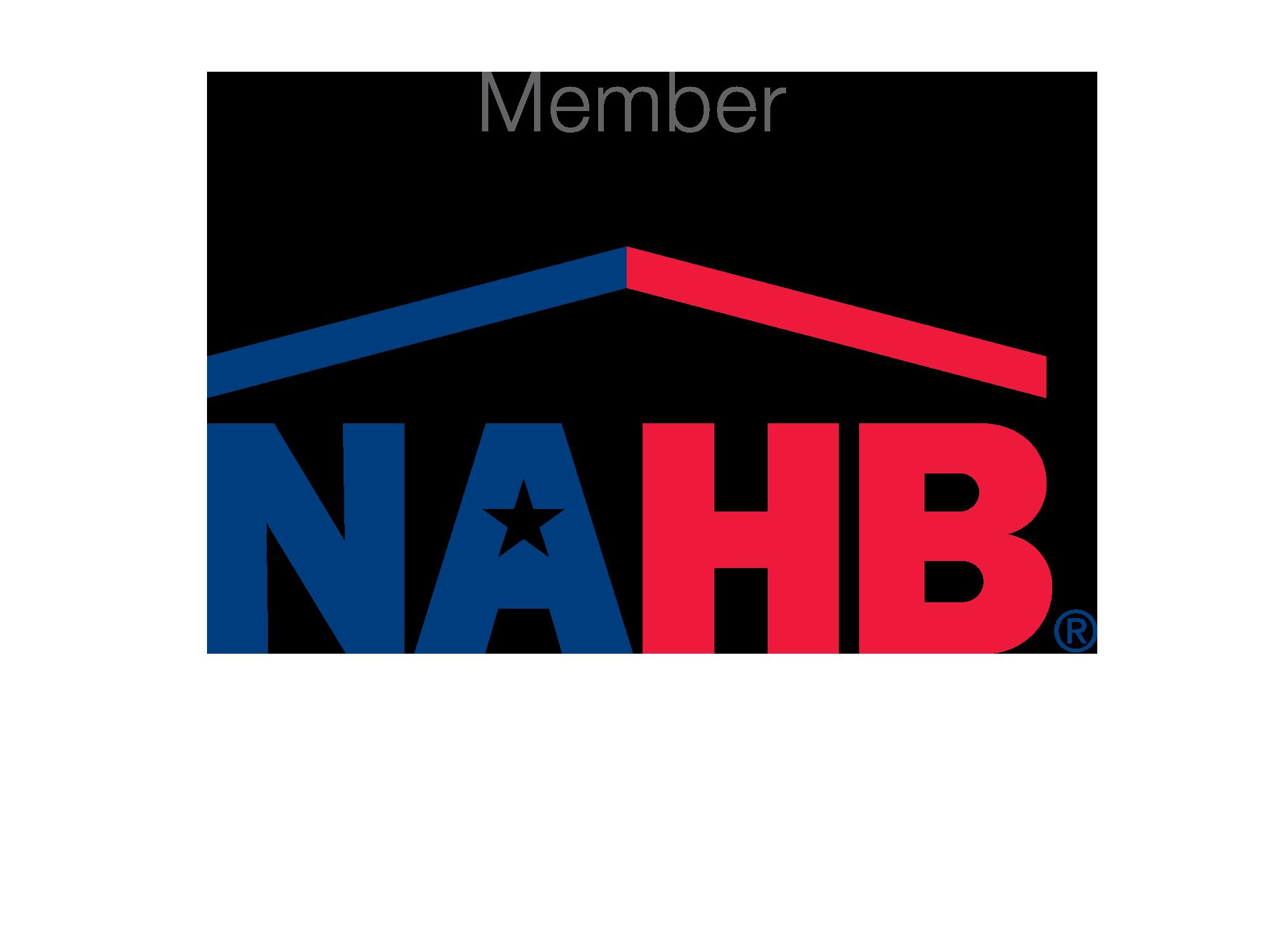 nahb-1.png