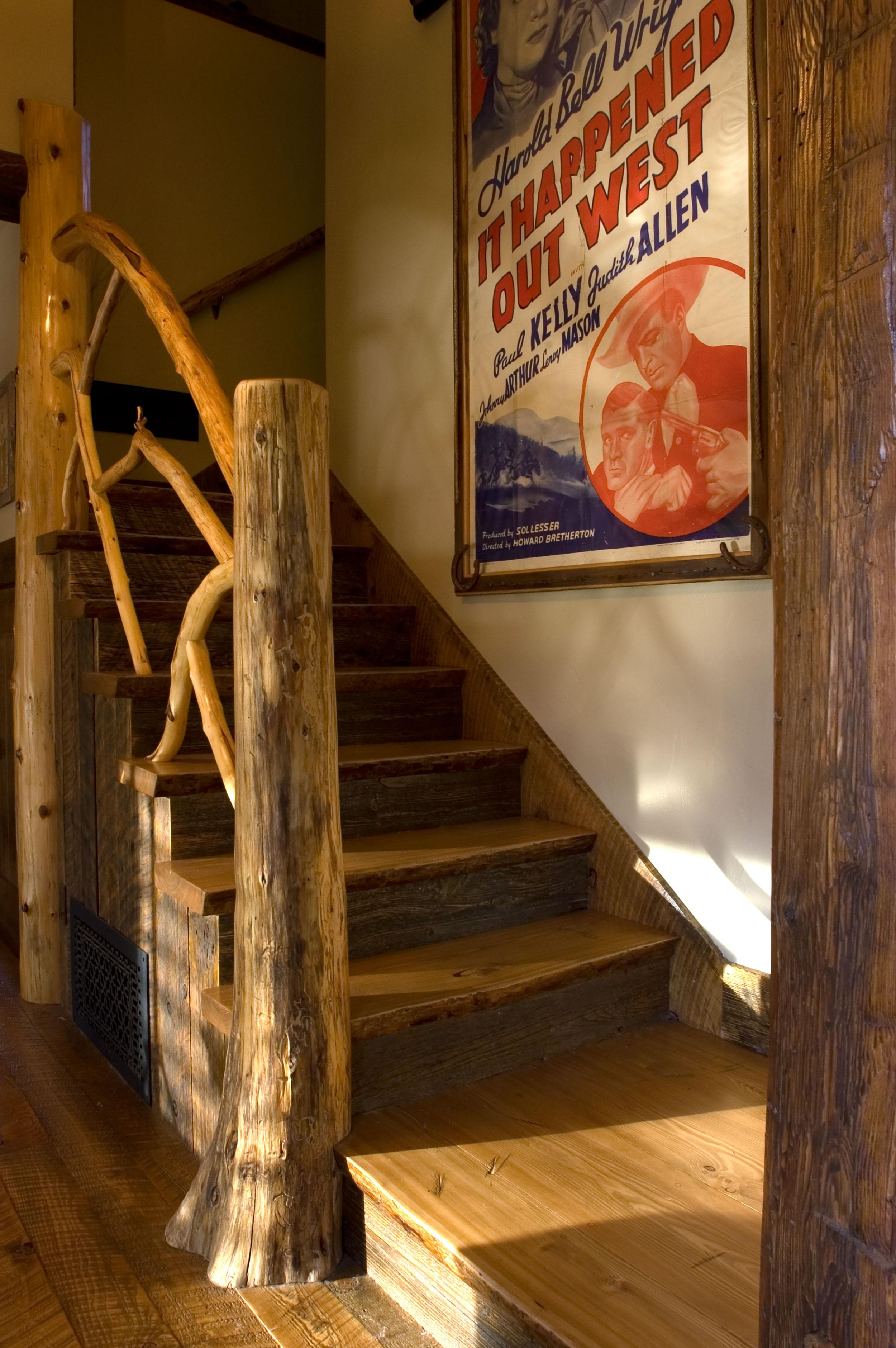 Cruz_stair3.jpg