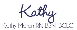 Kathy Signature.jpeg