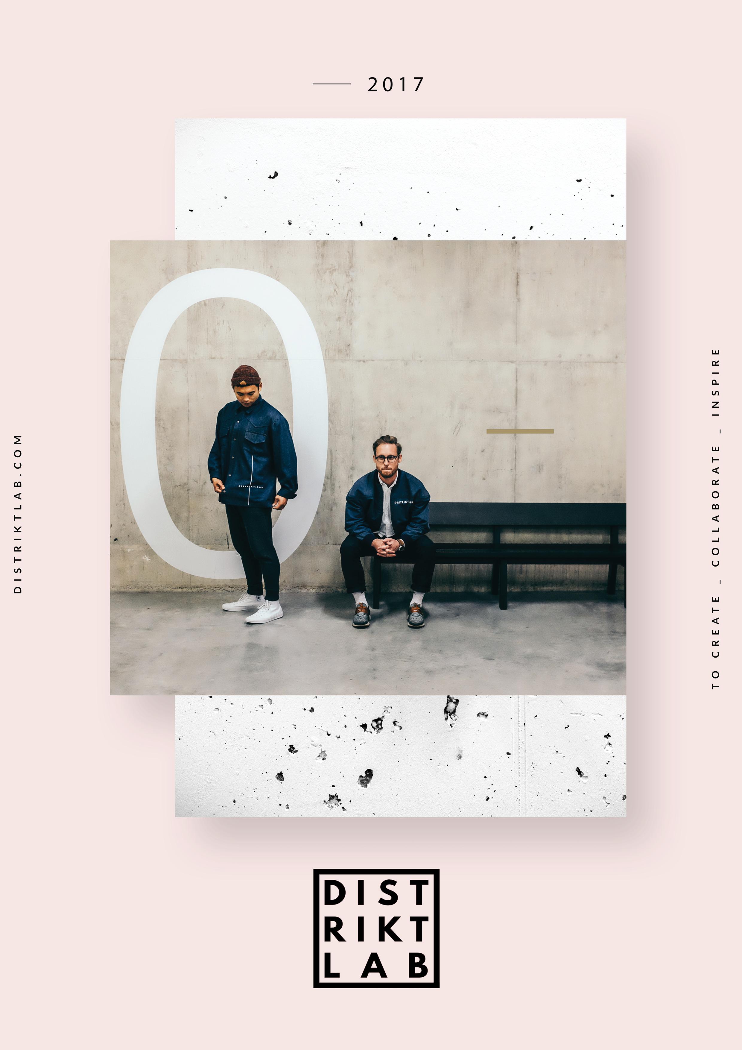 DL LOOKBOOK 2017_cover.jpg