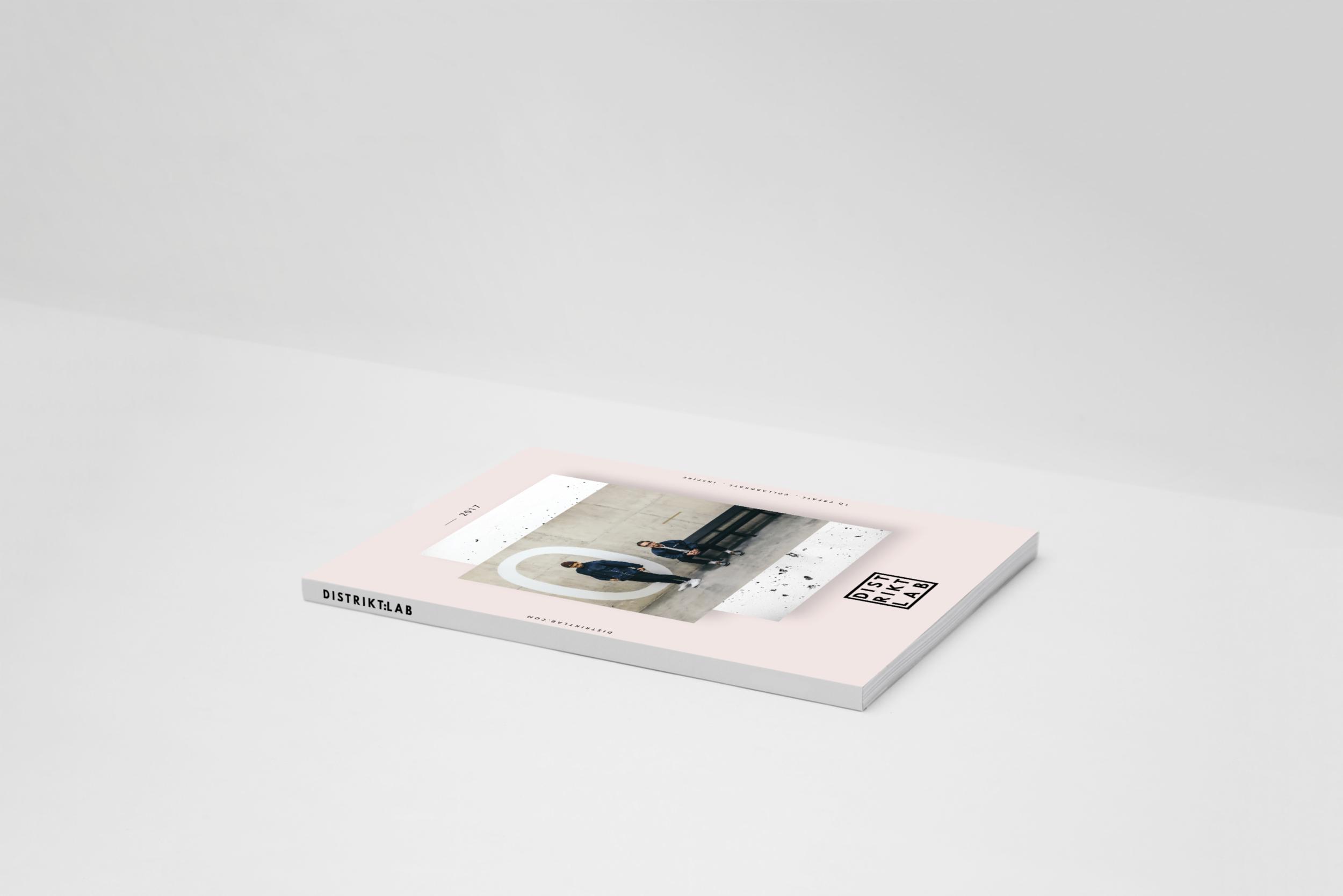 distrikt-book.png