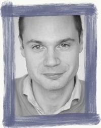 Edmund Jolliffe w frame.jpg
