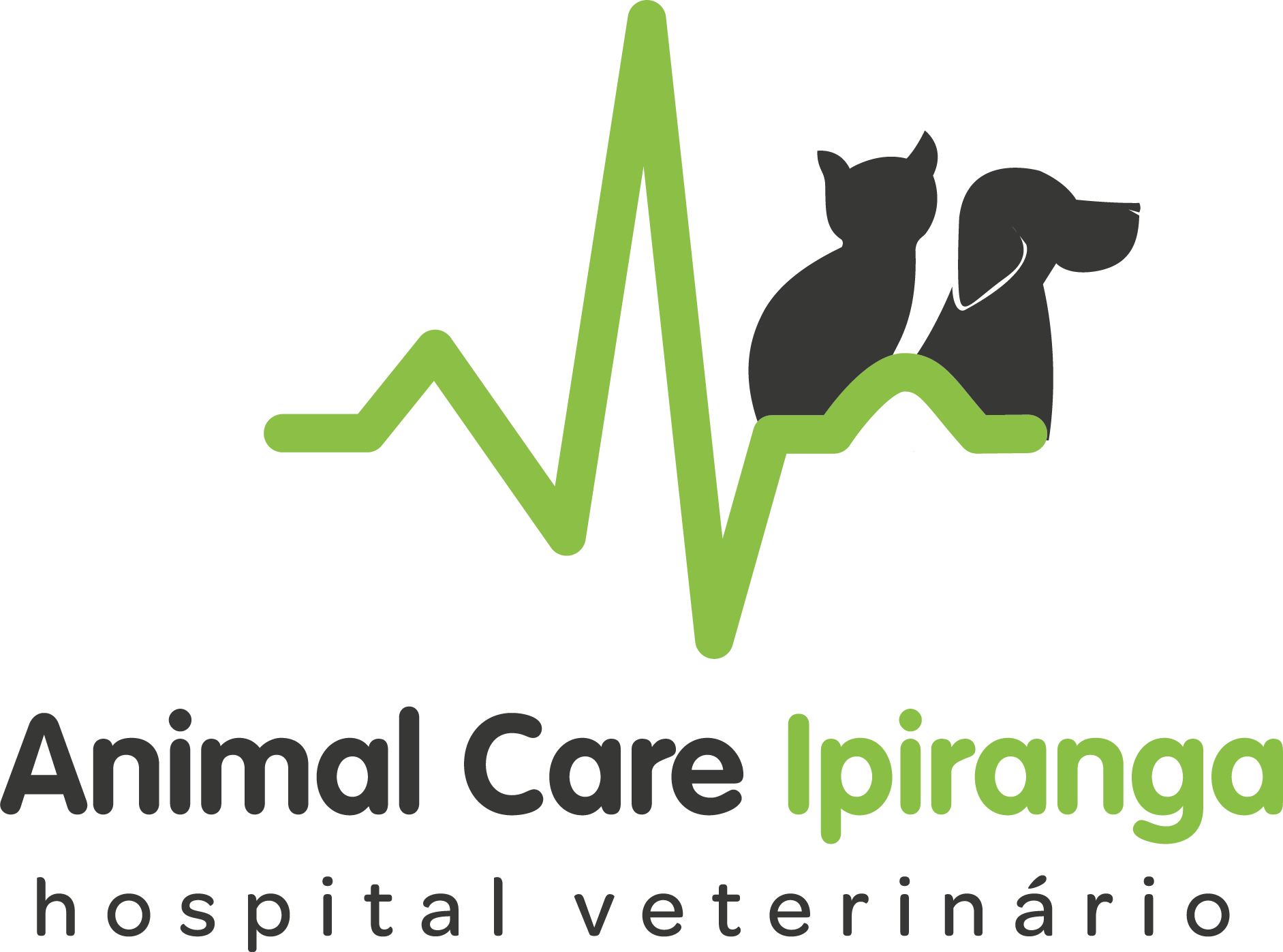 logo_animal-02.png
