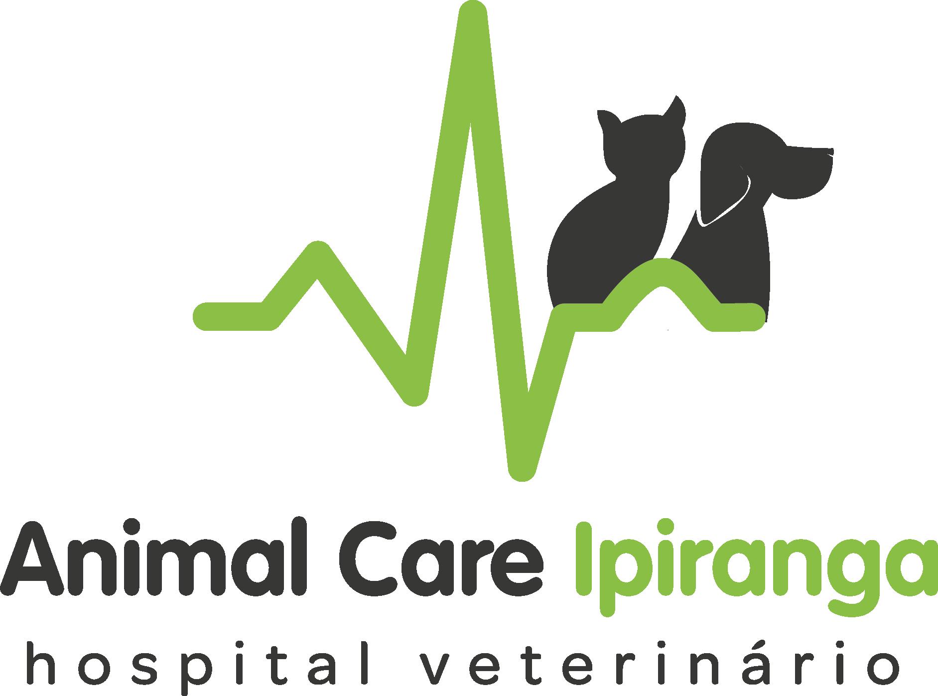 logo_animal-02.png