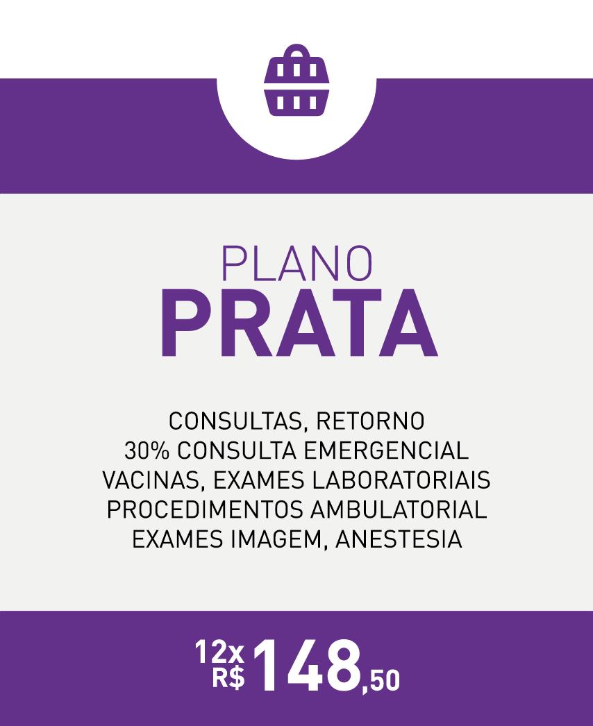precos_convenio_animal-03.png