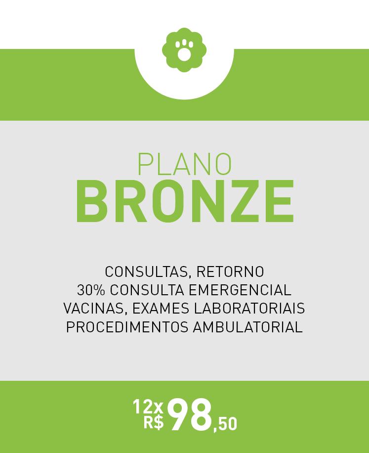 Plano bronze.png