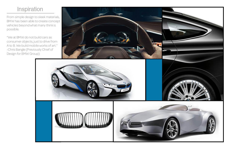 BMW process book - NEW5.jpg