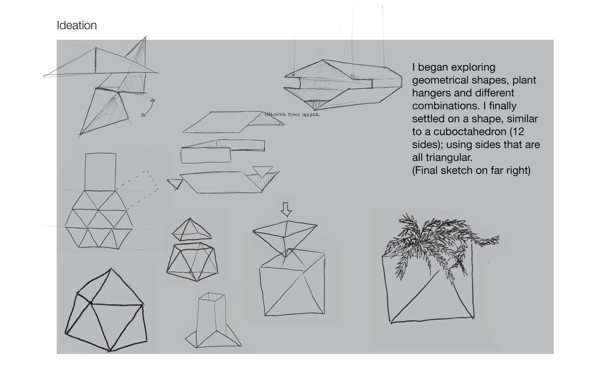 Plantagon2.jpg
