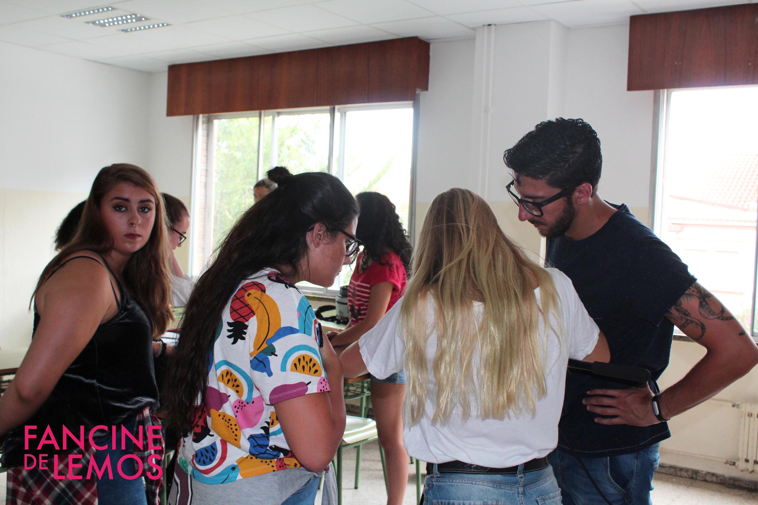 FANCINEDELEMOS_RIOCABE_03.jpg
