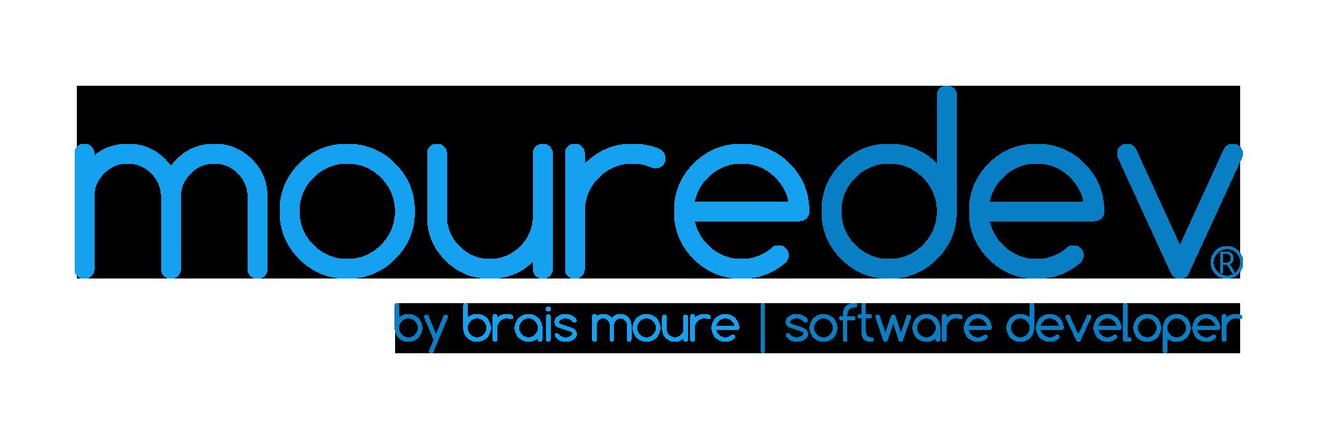 MoureDev_logo_r.png