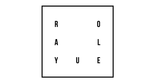 rayuelo.jpg