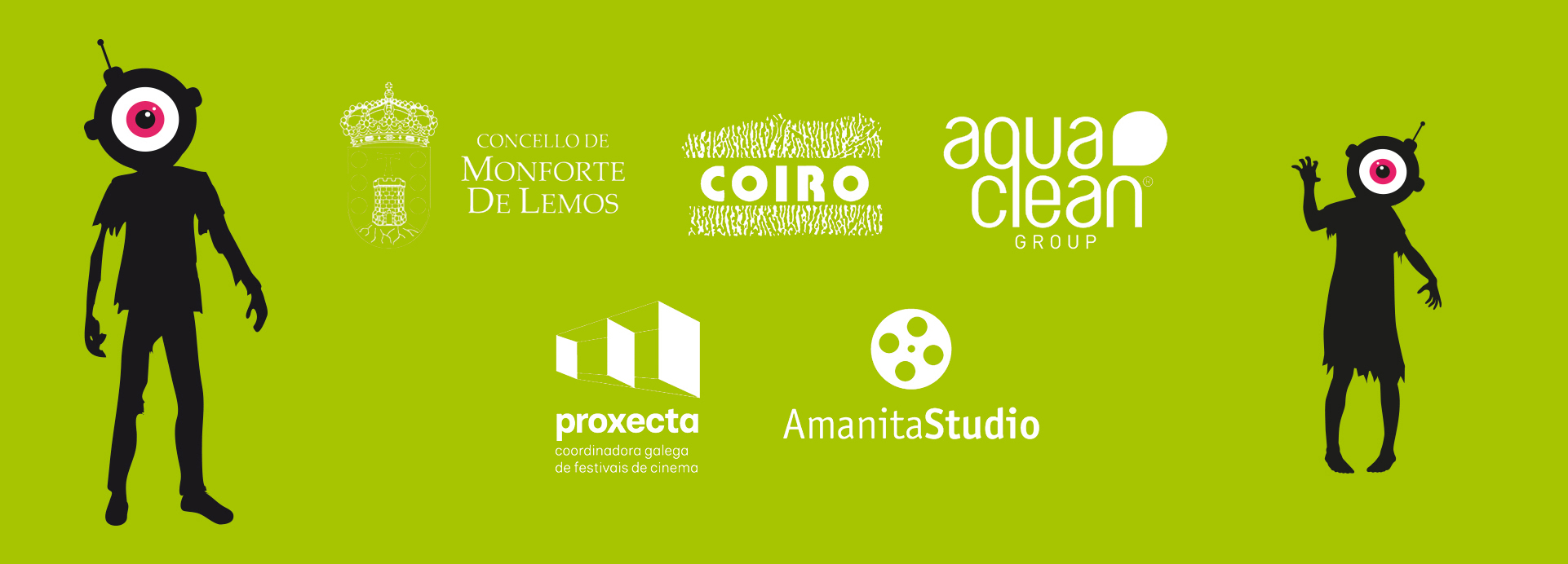 Banner_patrocinadores_2019.jpg